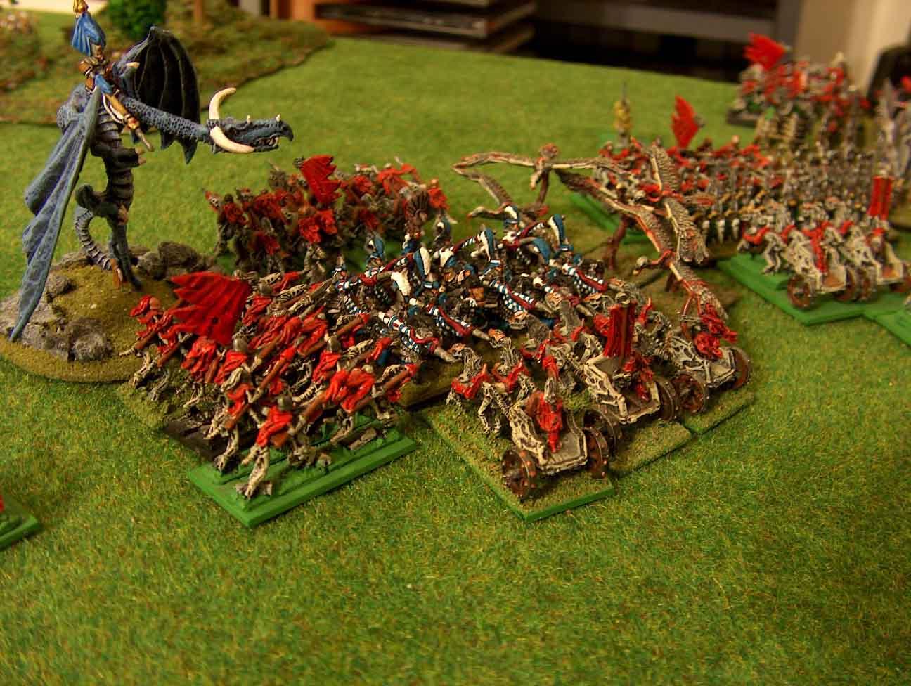 Warmaster à Lyon 2007%20morts%20vivants%201